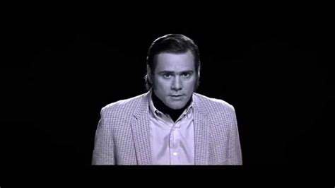 andy kaufman on the moon song by r e m on the moon the andy kaufman cut