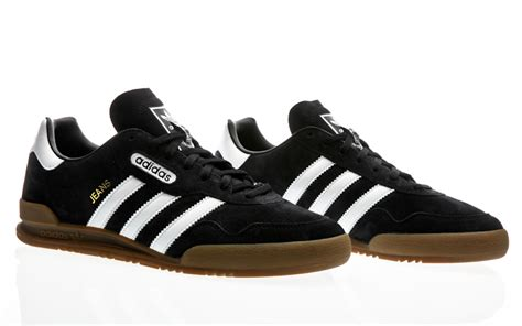 adidas originals jeans men sneaker mens shoes shoe retro