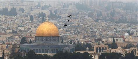 embassy  jerusalem    daily caller