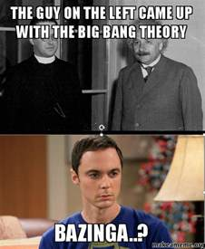 Big Bang Memes - big bang theory funny meme and funny gif from gifsec com memes