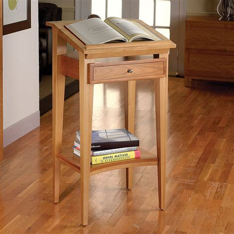 reading desk stand franklin library book stand book holder library stand