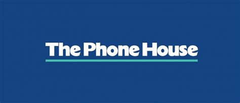 Phone House by Chain The Phone House Filed For Bankruptcy