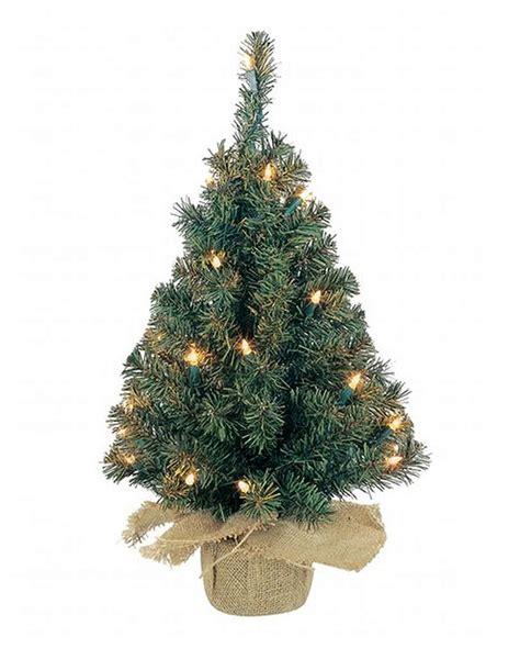 kleiner weihnachtsbaum 90 cm christbaum mit lichterkette