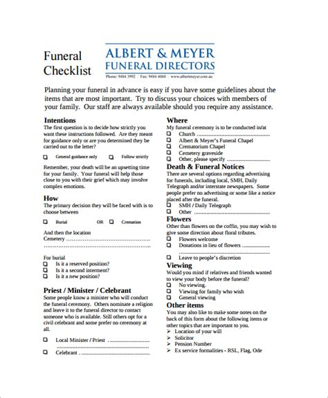 funeral home business plan sle werbeagentur und funeral home business plan template 28 images funeral