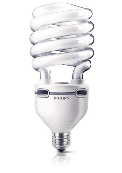 plm 65w 6500k l philips htorn65cdl lada elettronica spirale e27 65w