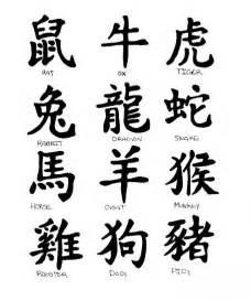 tatuaggi cinesi foto 27 35 gaytv