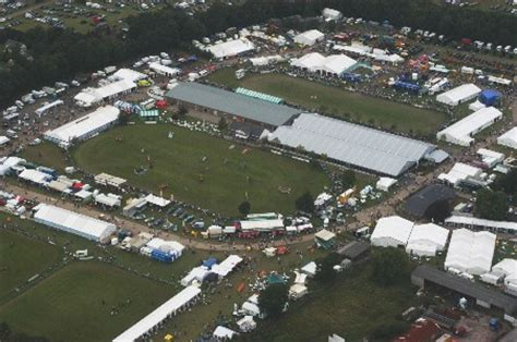 kent exhibitors list forward events society debating future of county showground