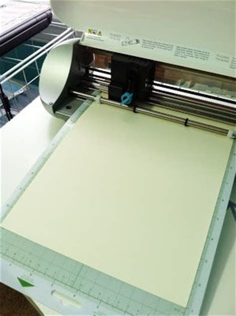 Which Cricut Mat To Use For Vinyl - 17 best images about silhouette on heat