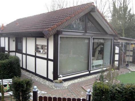 haus kaufen isselburg ferienhaus am wolfssee in isselburg ferienimmobilien