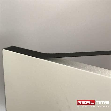 self adhesive cabinet edging tape self adhesive edging tape rt media solutions