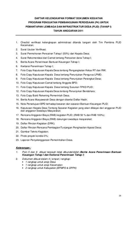 contoh surat rekomendasi camat tentang pengangkatan perangkat desa 10