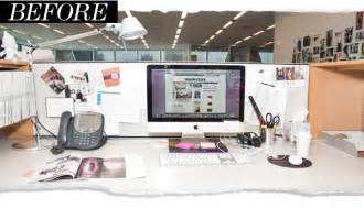 Cubicle makeover ideas office desk decorations