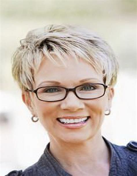 non celebrity haircuts for older women hairstyles for women over 50 not celebrities best short