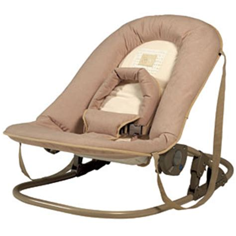 Mamas And Papas Rocking Crib by Mamas Papas Sereno Rocking Cradle Baby Products Other