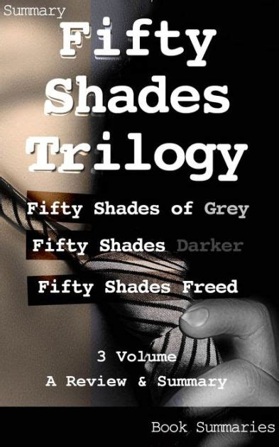 fifty shades of grey film vs book fifty shades trilogy a review analysis of fifty shades
