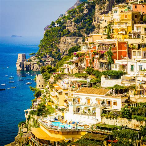 capri boat charter yacht charters boat rentals in capri naples amalfi coast