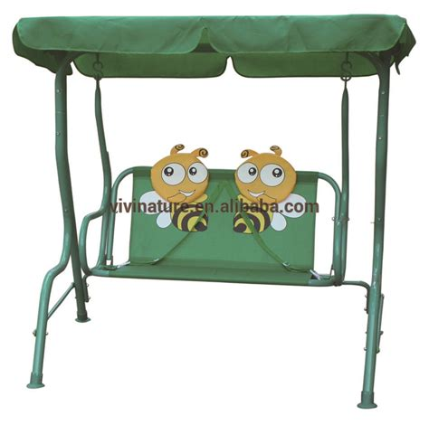 indoor swing chair for kids hot sale kids garden swing chair children swing hammock