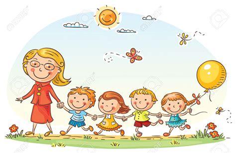 imagenes de niños verdes ni 241 os animados buscar con google plantillas power