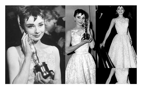 Top 10 Most Breathtaking Oscars Dresses of All Time   LDNfashion