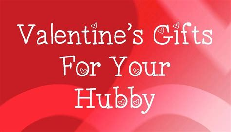 diy valentines ideas for husband crafty wi valentines for the hubby