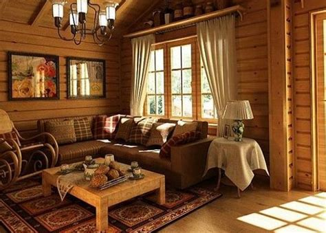 russian interior design decoracion de interiores estilo country buscar con