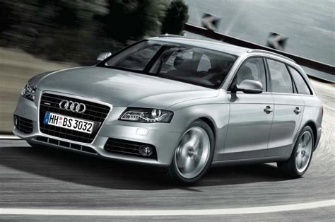 Audi Canada Build And Price by 10 Best Volkswagen Golf Sportwagen Images On Pinterest