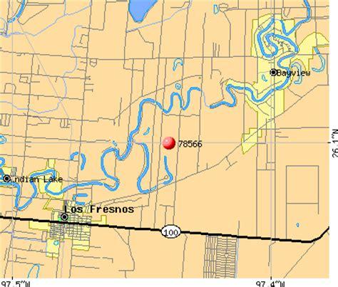 brownsville texas zip code map 78566 zip code brownsville texas profile homes apartments schools population income