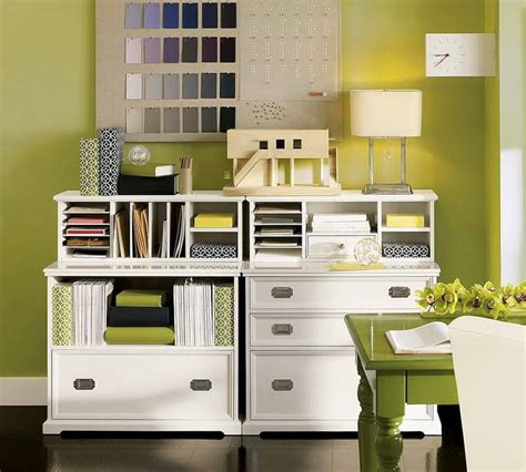 home office craft room design ideas 301 moved permanently