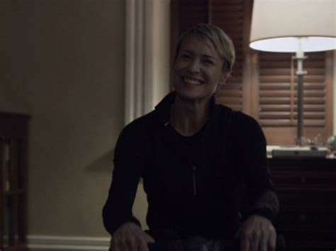 house season 2 episode 24 house of cards season 2 episode 11 photos fashion clothing style pradux