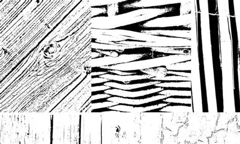 wood pattern brush 25 sets of free wood brushes for your designs naldz graphics