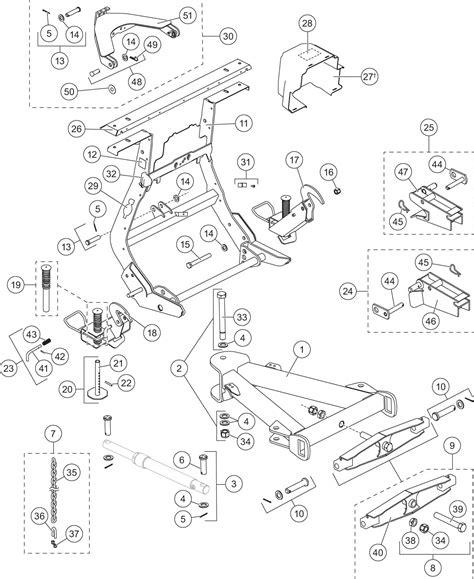 western ultramount plow wiring diagram wiring diagram manual