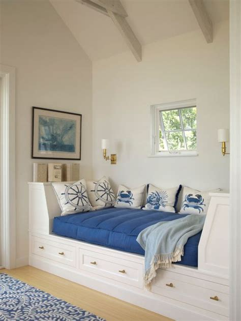 houzz daybed built in daybed houzz