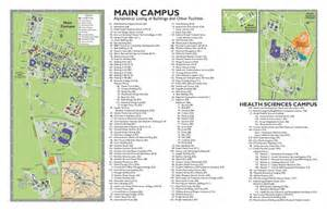 map of east carolina ecu nc cus map
