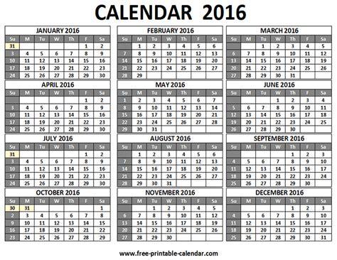 one month calendar template 2013 monthly calendar template