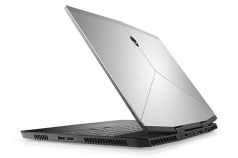 alienware unleashes the m15 its thinnest gaming pc digital trends