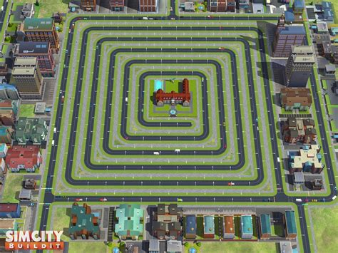 best layout simcity app simcity buildit on twitter quot when you want to give your