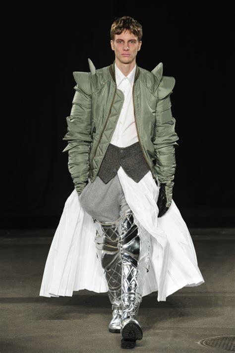 5 Menswear Inspired Style Inspirations by Newgarde