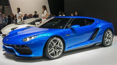 2016 Lamborghini Price 2016 Lamborghini Asterion Concept Price Release Date