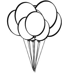 air balloon coloring page air balloon coloring page az coloring pages
