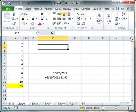ctrl t hello excel ms excel shortcut key 03 ctrl t ctrl w