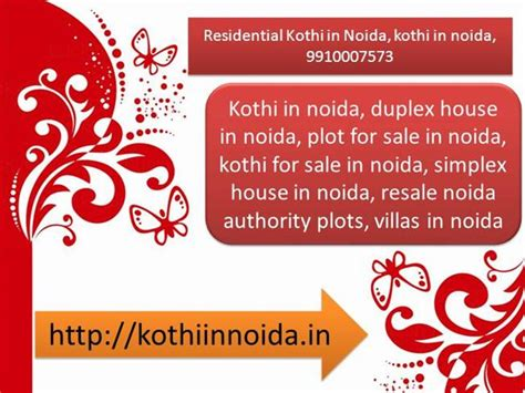 duplex flash card template duplex kothi in noida kothi in noida 9910007573