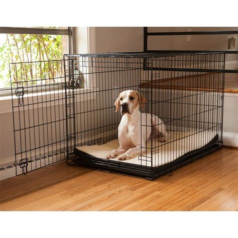 puppy crate in bedroom or not 1000 ideas about dog crate pads on pinterest small dog