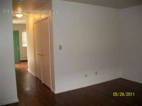 low income apartments millville nj millville nj low income housing millville low income