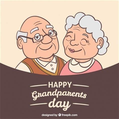imagenes de abuelos alegres idosos vetores e fotos baixar gratis