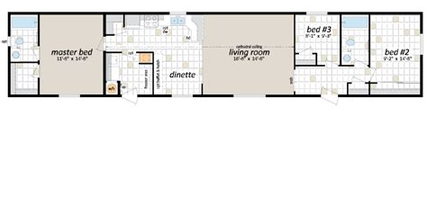 lc house plans lc house plans 28 images lc house plans world of architecture compromising modern