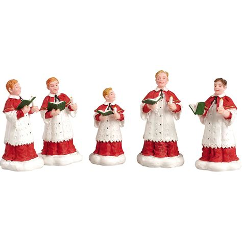 lemax village collection christmas village figurine the