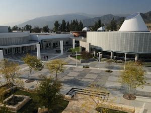 Azusa Pacific Business Mba Ranking by Azusa Pacific Bsn Accelerated Msn Rn To Bsn