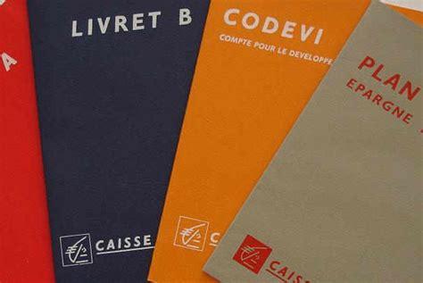 Plafond Du Livret B by Taux Des Livrets D 233 Fiscalis 233 S Au 1er Ao 251 T 2011