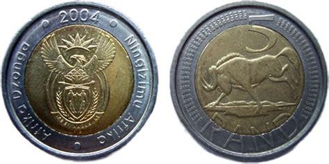 Koin Australia 50 Cent 1978 юар монеты