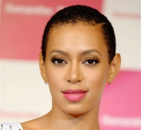 hairstyles for big heads styles for bald black